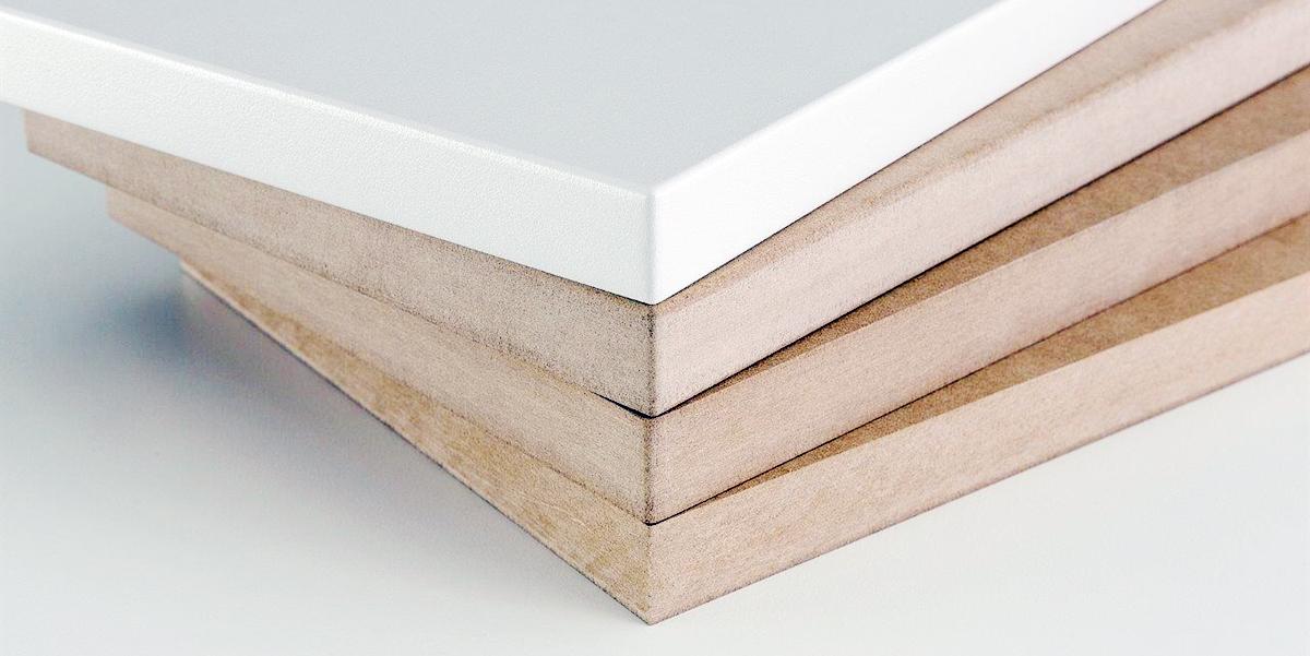 傢俬材料-木材